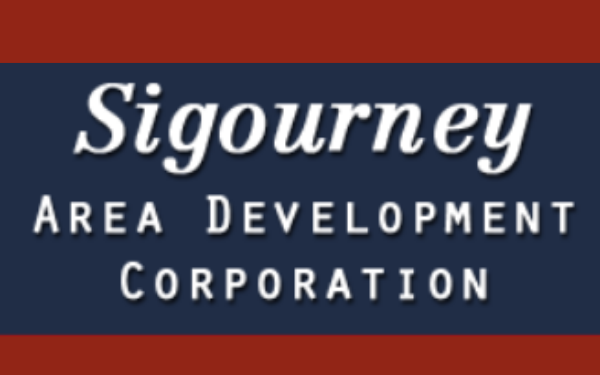 Sigourney Area Economic Development
